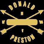 Vintage-Logo.png